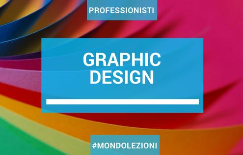 consigli per graphic design, la carta