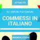 Errori tipici commessi in italiano